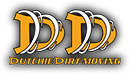 http://dutchiedirtmoving.com/wp-content/uploads/2017/06/logo-5.png
